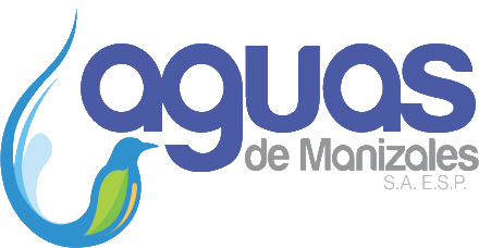 Aguas-de-Manizales4