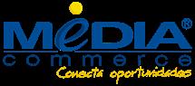 Media-Commerce1