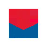 Suzuki_Motor_Corporation_logo