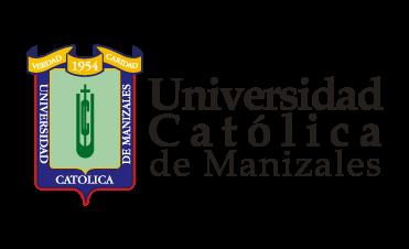 logo-universidad-catolica-de-manizales