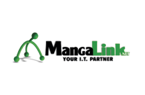 mangalink