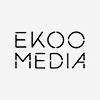 EKOO-MEDIA